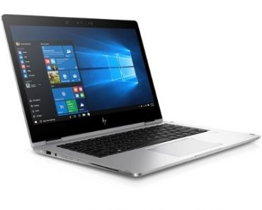 top 5 best laptop for students archives gaming pc guru