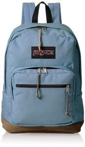 JanSport Right Pack - Best Laptop Bag