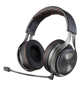 LucidSound LS40 Wireless