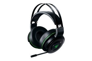Razer Thresher Ultimate - Best Xbox One Headset