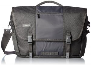 Timbuk2 Commute Messenger - Best Laptop Bag under 100 usd