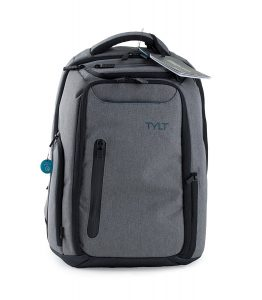 Tylt Energi Pro Power - best laptop bags