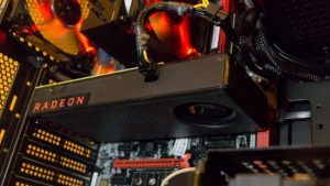 AMD RX 480 - Old But Best For Mining
