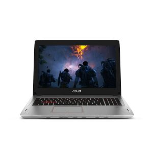 ASUS ROG G752VS-XB72K-OC - 17.3-Inch Gaming Laptop