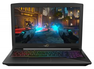 ASUS ROG STRIX - Gaming Laptop Under 1000 USD