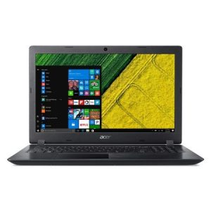 Acer Aspire - Best Mid range Acer Laptop