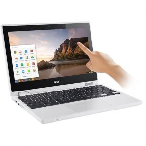 Acer Chromebook R11 - Incredible Chromebook