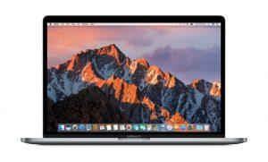 Apple MacBook Pro 15.4-inch Laptop - Most Expensive Laptop From Apple