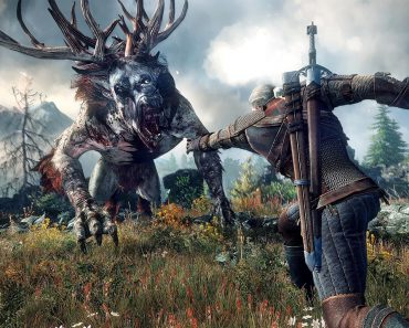 Best Xbox One Games 2018