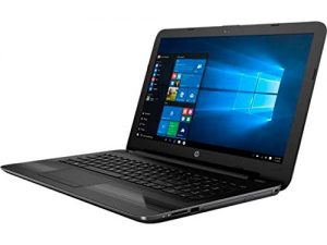 HP 255 G5 - Best Writing Laptop From HP