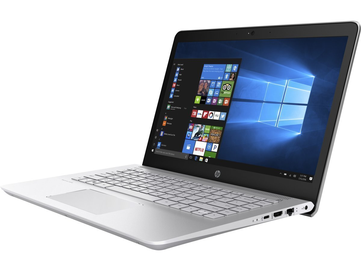 Hp Pavilion Notebook 2018 Best Laptop For Hacking By Hp