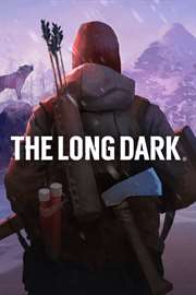 The Long Dark - Best Survival Xbox One Game