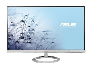 ASUS Designo MX279H - Best Budget Monitor By ASUS