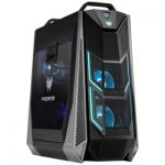 Acer Predator Orion 9000 - Gaming Desktop with Intel Core i9 Processor