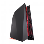 Asus Gaming Desktop 2018 - 10 Best Gaming Desktop For Gamers