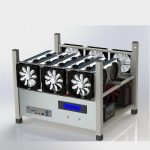Best Mining Rig Case - Best Mining Rig Frame For Mining Cryptocurrencies
