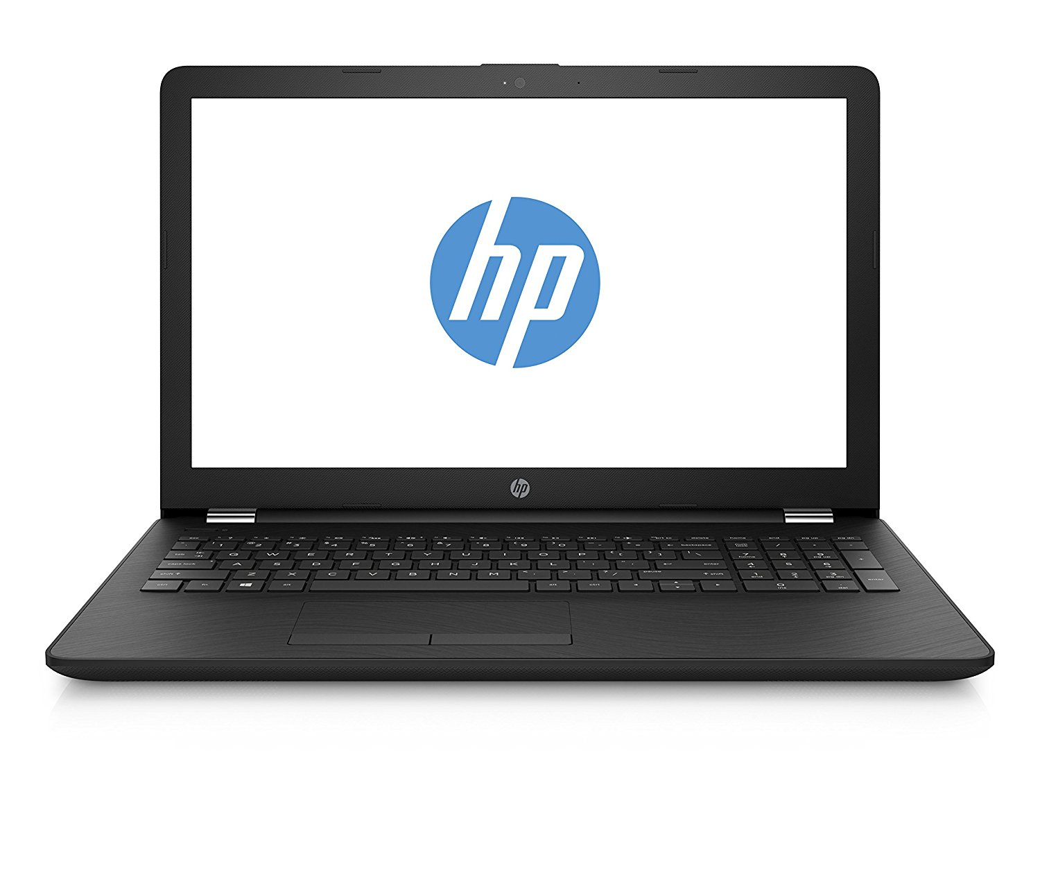Hp 15 Bs145tu Best Mid Range Laptop From Hp Gaming Pc Guru