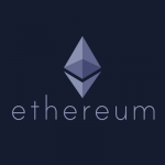 How To Build Ethereum Mining Rig - Mining Rig Building Guide