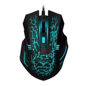 HAVIT HV-MS672 Wired Mouse