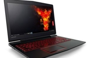 Best Gaming Laptops Under 1200 - Perfect For Legend Gamers