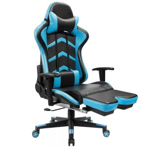 Furmax Best Comfortable Gaming Chair