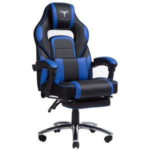 TOPSKY High Back Racing Best Gaming Chair