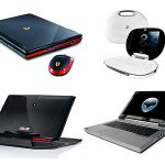 Most Expensive Laptop In 2018 For Professional Users