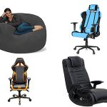 The Ultimate Gaming Chair For Your Gaming Setups
