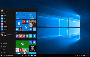 windows 10 best os for gaming