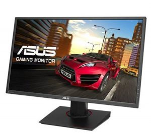 best-144Hz-1440p-Monitor