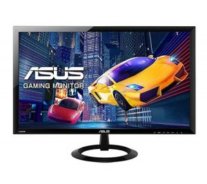 best-1440p-gaming-monitor