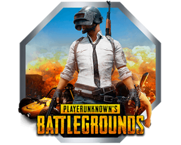 Best PUBG Settings - Top FPS, Competitive Settings, Optimized