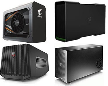 Graphics card Hierarchy - Graphics Cards Tier List For