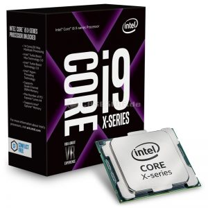latest intel processor